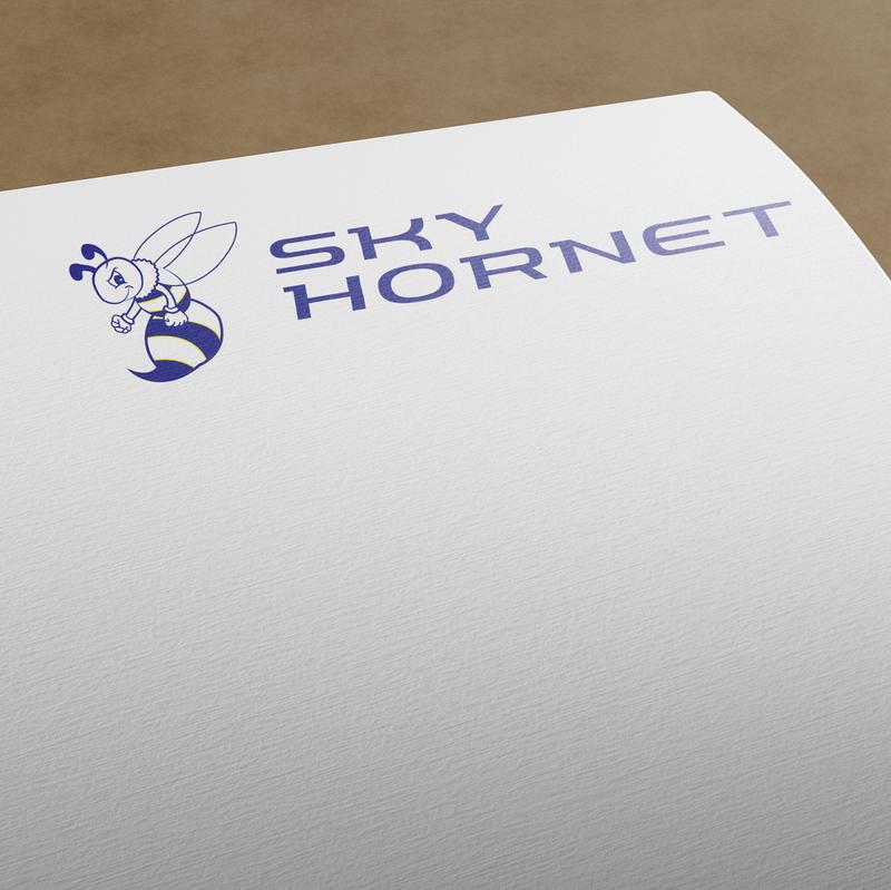 SkyHornet