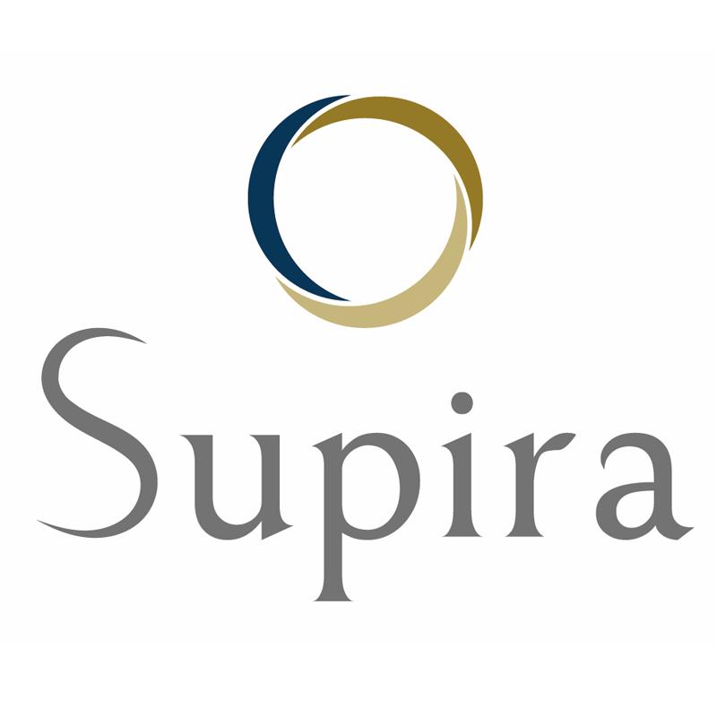 株式会社Supira